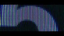 Blackhat Featurette - Look Inside (2015) - Chris Hemsworth Action Thriller HD