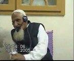 ---biwi aur shohar zeenat karein - maulana ishaq urdu