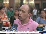 Reporte Estelar abordó el diálogo entre el Gobierno y oposición
