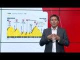 CYCLISME - TOUR - 9e étape : L'oeil d'Éric Boyer