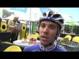 CYCLISME - TOUR - 10e étape : Le jour de Pinot ?