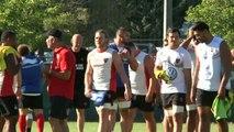 RUGBY - TOP 14 - RCT : Toulon repart pour un doublé
