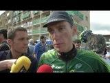 CYCLISME - TOUR - Rolland : «Le Giro me pèse dans les jambes»