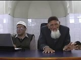 Hazrat Umar R.A. Marriage to Daughter of Hazrat Ali R.A. -Umm Kulthum - maulana ishaq urdu