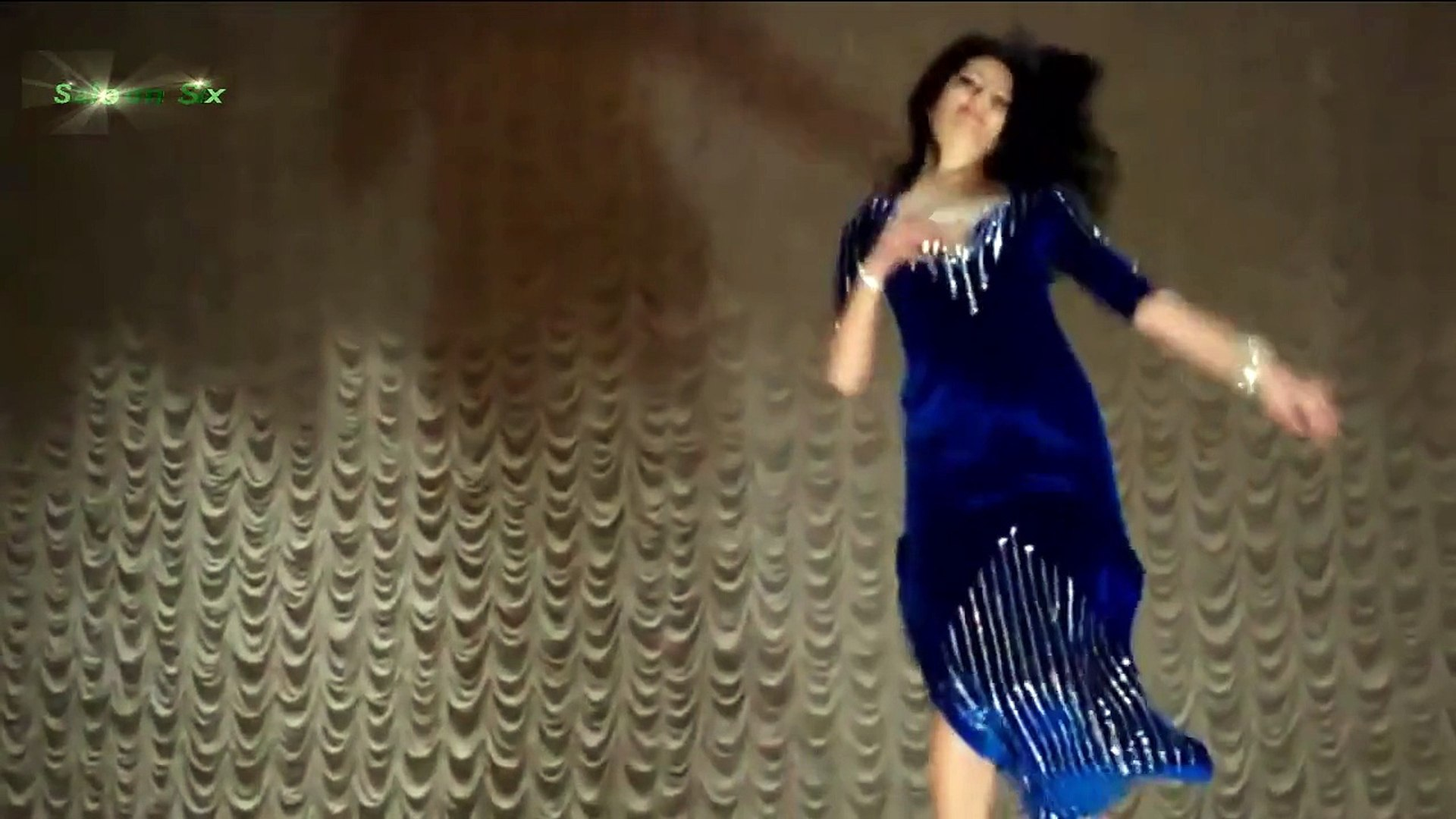 Shama Ashna 2015 Song - Pashto Remix Song 2015 - Pashto New Song 2015