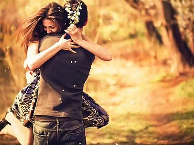 Lag Ja Gale Shreya Ghoshal Full Romantic Songs Romantic