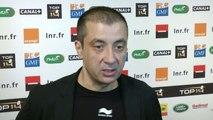 RUGBY - TOP 14 - RCT - Boudjellal : «Jonny a transformé le rugby en art»