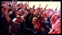 LE SAVIEZ-VOUS ? : La naissance du mouvement ultra