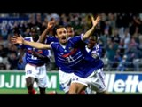 FOOT - CM - BLEUS : Les premiers matches des Bleus en Coupe du Monde
