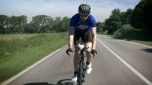 TRIATHLON - Nice : Préparation d'un amateur pour l'IronMan