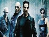 Video The Matrix Full Movie