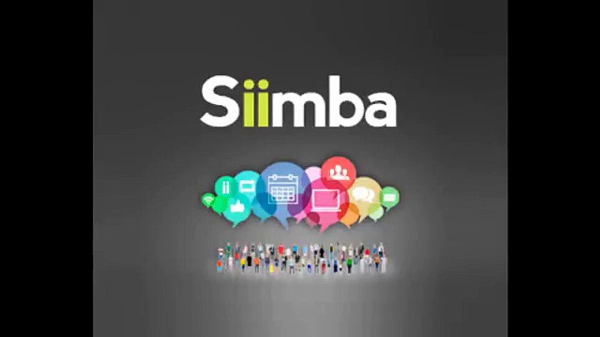 Siimba   Updated Consoles Increase Your Gaming Fun