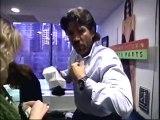 HTVOD - Eric Roberts & Wife Return - 09-26-97 [WDM]
