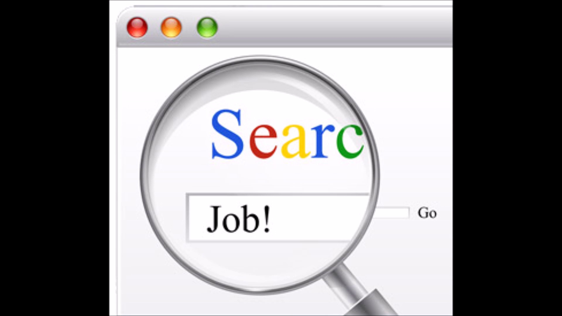 Online Jobs In India Best Job Sites In India For Freshers
