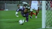 Franck Ribéry vs Qatar Stars (A) 13-1-2015 HD 1080q By iFranck Ribery
