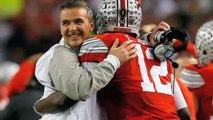 Ohio State Wins National Championship