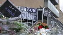 Attentats: de plus en plus de juifs de France tentés par l'émigration en Israël