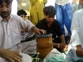 Pashto New Mast Rabab Mange Programe