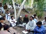 Pashto New Mast Maidani Rabab Mange Tang Takor