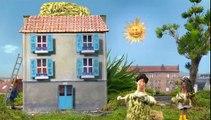 """Ademe - éco-prêt à taux zéro, crédit d'impôt, espaces info énergie - avril 2009 - """"Eco-prêt"""""""
