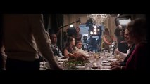 BETC pour Canalsat - bouquet de chaînes de télévision, «La dinde, Mona Turkey» - novembre 2014