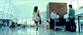 """Bouygues Telecom Entreprises - opérateur téléphonique, mobile, fixe, internet Bouygues Telecom Pro - février 2011 - """"L'aéroport"""""""