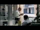 """CIC - banque, Jeunes Actifs - mai 2009 - """"Parce que le monde bouge"""", 12s"""