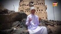 Tala Al Badru Alaina - New Video Naat [2015]  Muhammad Sheeraz Qadri - Naat Online