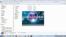 LDAP Tutorial 3 / 3 - ApacheDS, Apache Directory Studio