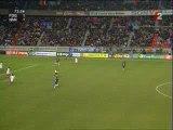 (f) Ronaldinho Gaucho - PSG vs Nancy
