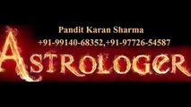 love problem solution specialist in Delhi, Noida, Ghaziabad for black magic spells +91-9914068352,+91-9772654587