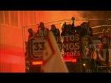 FOOT - C1 - Benfica : Des Aigles en danger