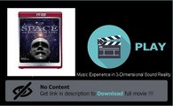 Legal Space or Dream of Life - Music Experience in 3-Dimensional Sound Reality Movie Download