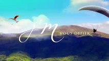 """Comité Martiniquais du Tourisme - tourisme en Martinique, """"J'Martinique"""" - décembre 2012 - loisirs"""
