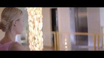 """Chanel - montre Première, """"La montre Première Chanel, http://embedxppremiere.chanel.com/watch/premiere/embed/experience/"""" - février 2013"""