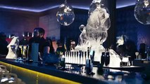 Pub Vodka Smirnoff - Vidéo dailymotion