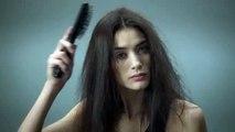 """Babyliss (groupe Conair) - petit électroménager - septembre 2010 - """"Brosse ionique Sublim'Hair de Jean-Louis David"""""""