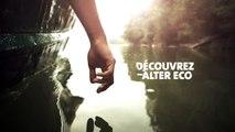 Alter Eco - produits issus du commerce équitable et de l'agriculture biologique - avril 2011