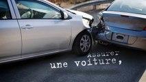 """Assureurs Prévention - association de professionnels de l'assurance - janvier 2011 - """"L'assurance d'une vie plus sûre."""""""