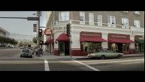 "Carlton Draught (Heineken) - bière, ""Beer Chase"" - août 2012"