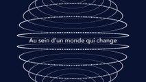 """Carré Noir pour Imprimerie Nationale - imprimerie, """"Identité visuelle"""" - novembre 2013"""