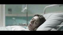 """Association pour le droit de mourir dans la dignité (ADMD) - association en faveur de l'euthanasie, """"Journée mondiale"""" - novembre 2011"""