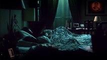 "Amnesty International - Les 5ème Nuits d'Amnesty - octobre 2009 - ""Insomnies"""