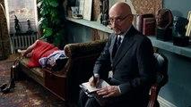 Court-métrage publicitaire pour Prada réalisé par Roman Polanski