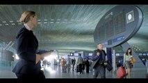 """Aéroports de Paris (ADP) - aéroports, """"Campagne qualité de service"""" - juin 2011"""