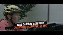 """Association Prévention Routière, Assureurs Prévention - lutte contre les accidents de la route, """"Les risques à vélo"""" - juillet 2013"""