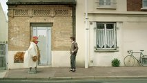 BETC pour la Française des jeux - jeu de loterie Loto, «La poule aux oeufs d'or» - avril 2014 - rue