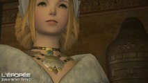 Final Fantasy XIV : A Realm Reborn - Mise à jour 2.5 : Before the Fall