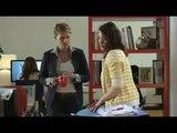 """Digiteam (Team Creatif Group) pour Royco - soupe, """"Booste ma life"""" - novembre 2013 - bande annonce"""