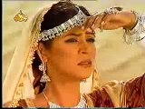 Sassi PTV Drama Title Song || Full HD Video Song || PTV Drama Title Song